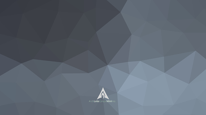 archlabs-10