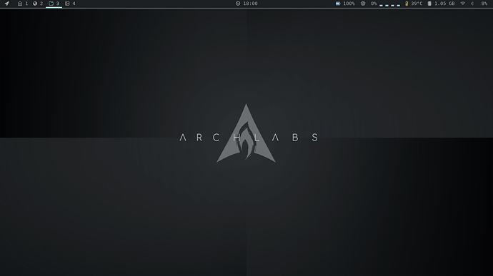 ArchLabs_2019-09-02-07_1366x768