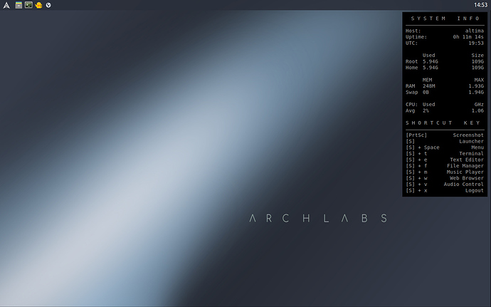 ArchLabs_2018-12-23-07_1440x900