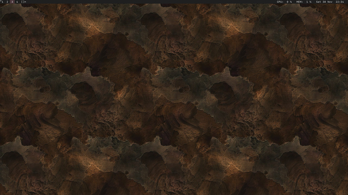 dwm-tiled01.png