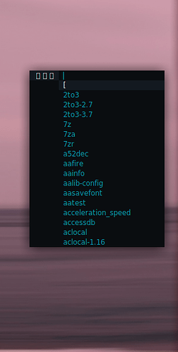 Screenshot_2019-02-25_22-53-12