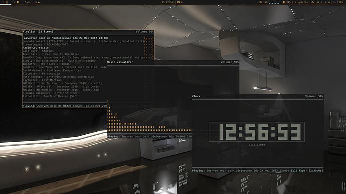 ArchLabs-i3-1920x1080