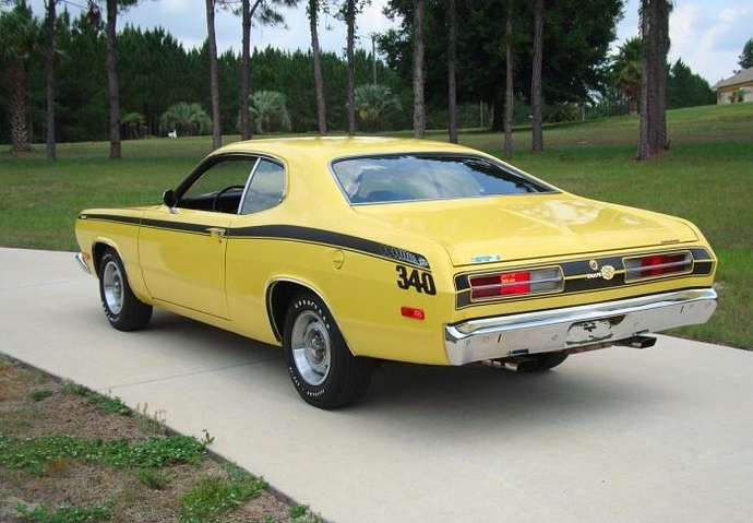 1972PlymouthDuster