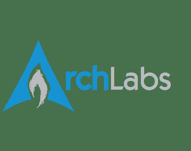 archlabs_logo-light-text
