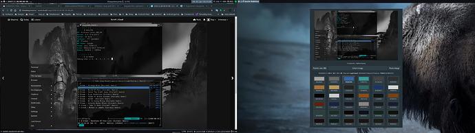 https://scrot.cloud/images/2019/12/01/2019-12-01-021426_screenshot.md.png