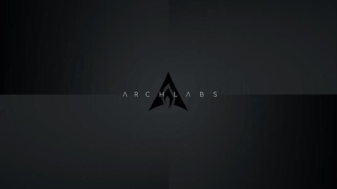AL_Crossroads_dark