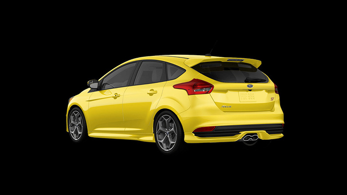 2017-ford-focus-st