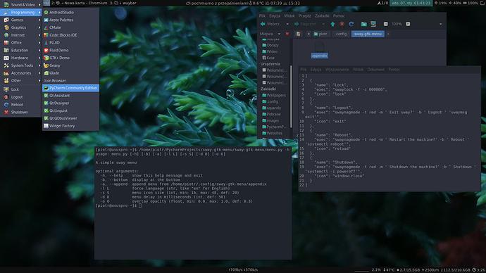 2020-01-07-014323_screenshot