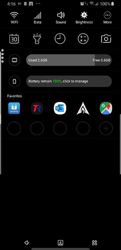 Screenshot_20190726-161603_Super%20P%20Launcher