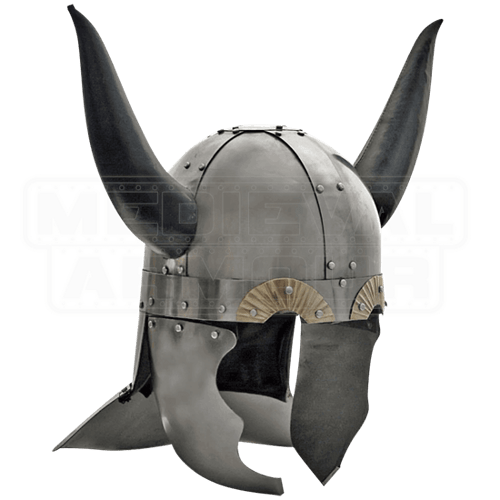 w_3_0034336_viking-helmet-with-leather-horns_550