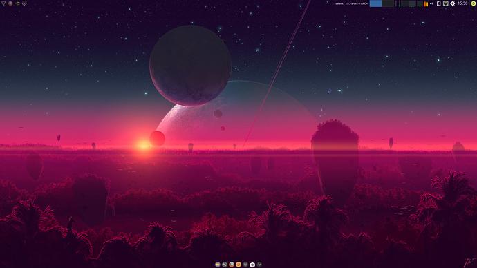 Screenshot_2019-03-23_15-58-13