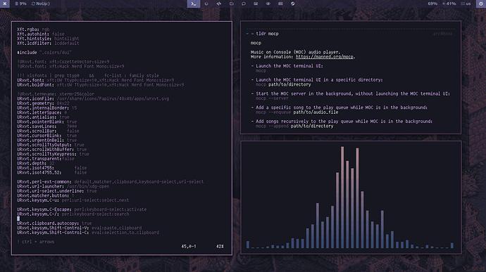 2021-08-09_15-24