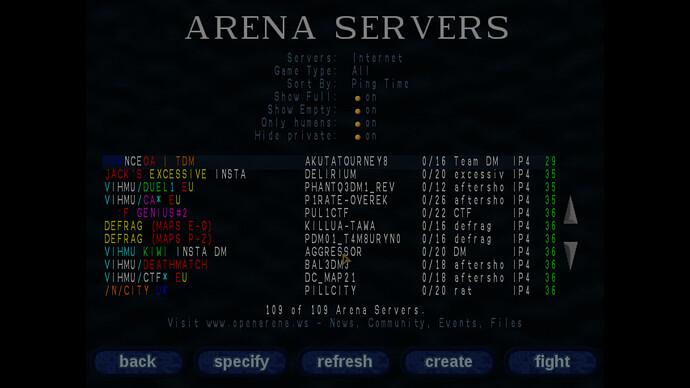 oa_servers