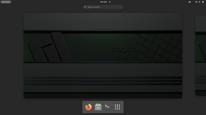Screenshot from 2021-06-01 01-56-57