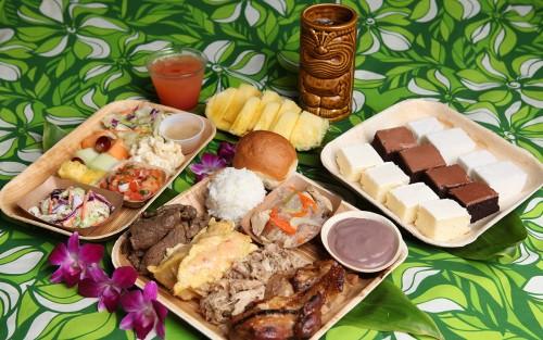 GermainesLuau_Food.md.jpg