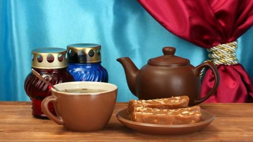 tea_drink_teapot_cup_saucer_pleasure_85011_1600x900.md.jpg