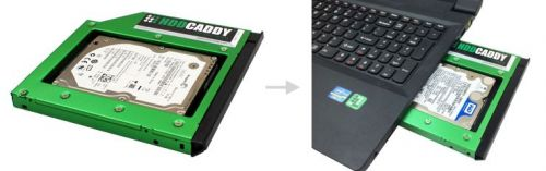 hdd-caddy-pc-portable-500x157