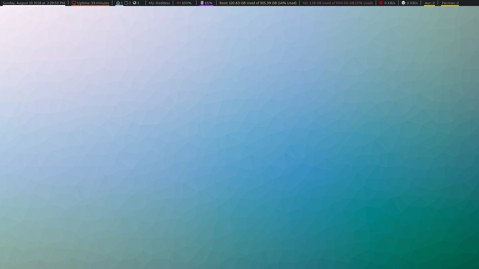 ArchLabs_2018-08-19-50_1600x900