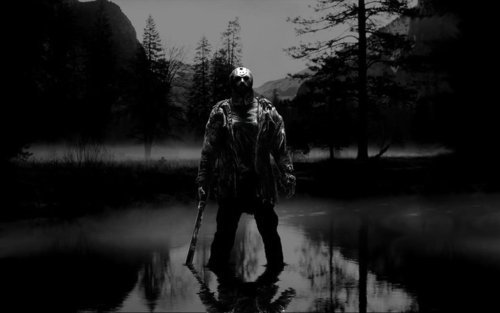 Jason-in-the-Lake-friday-the-13th-25914484-500-313.jpg