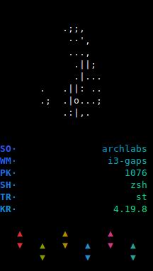 ArchLabs-07-1280x800