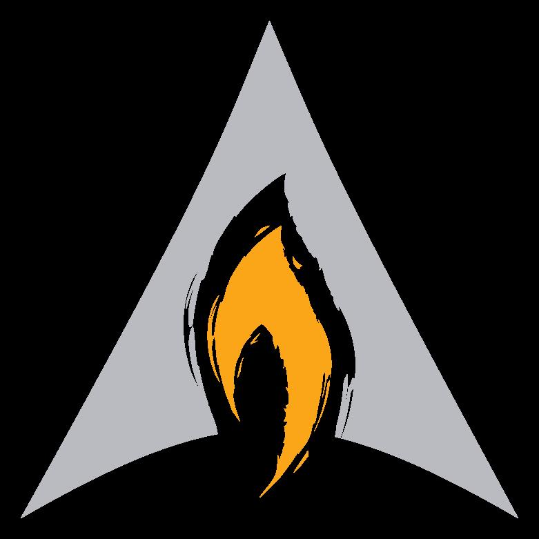 archlabs_logo-bl-variant