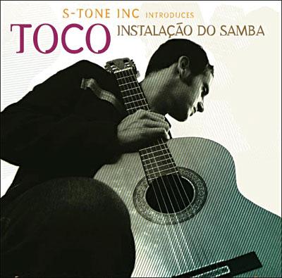 Instalacao-do-samba