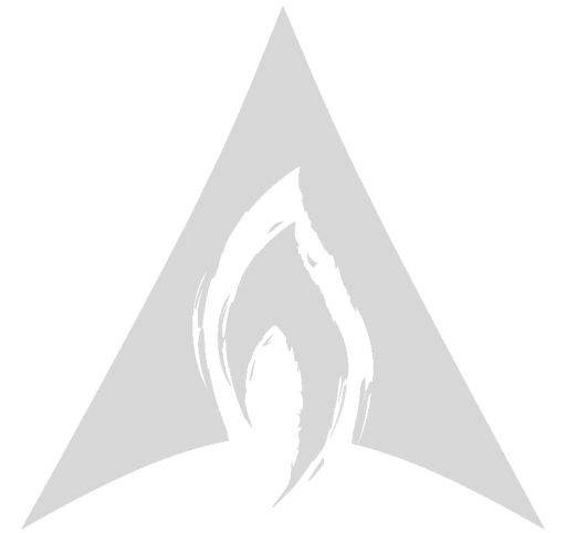 archlabs_logo-light