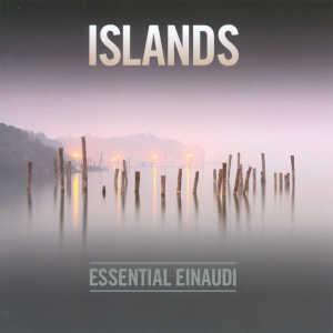 islandsLudo
