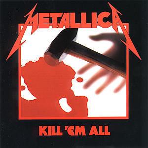 kill-em-all-remastered-w-iext36448790