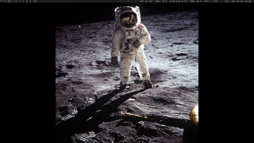 apollo3.md.png