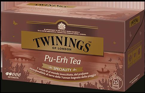 Pu-Erh-Tea-big-1193-292