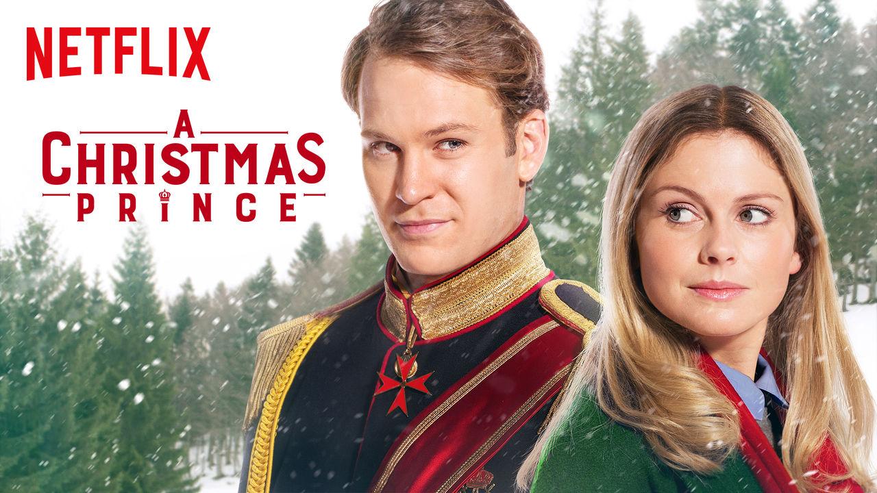 A-Christmas-Prince