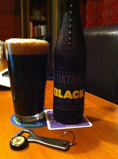 tuatara-black-the-toasted-malt-version