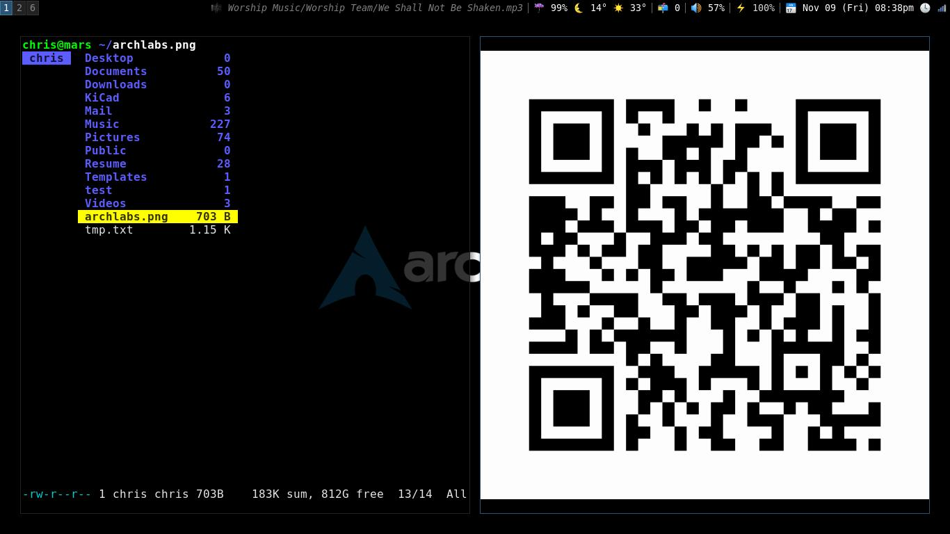 ArchLinux-2018-11-09-1541817514_screenshot_1366x768