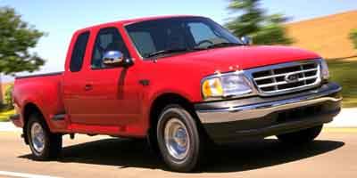 2001-ford-f-150-xlt